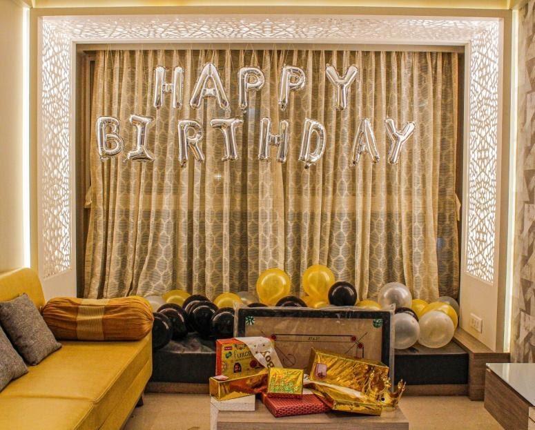 7 Birthday gift ideas for your Boyfriend