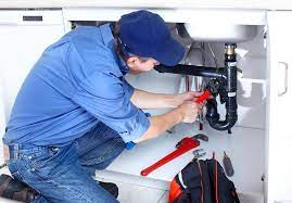 Top reasons you are having frequent plumbing problems: