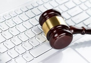 All you need to know about Persian Legal Translation in Dubai