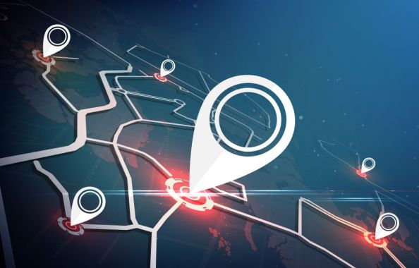 Best Cell Phone Tracker App for Location Tracking
