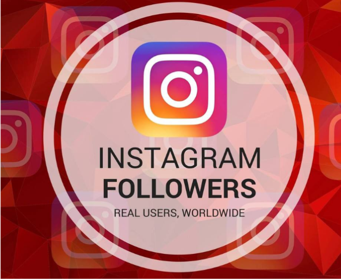 Step by step to get free (and real) Instagram likes & Followers