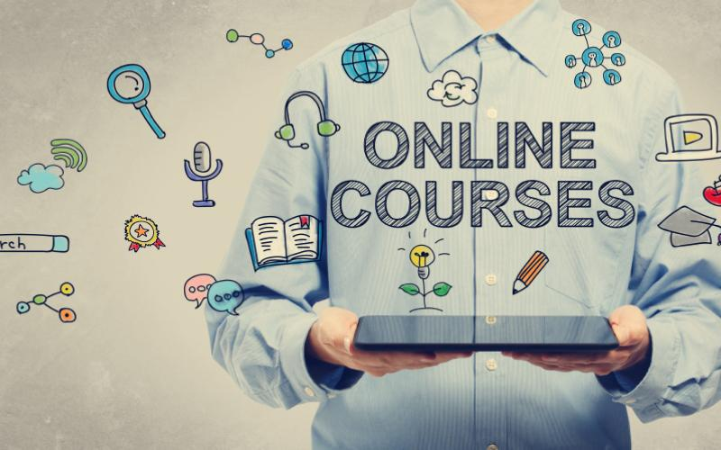 2 SEO Courses Available Free Online For Beginners