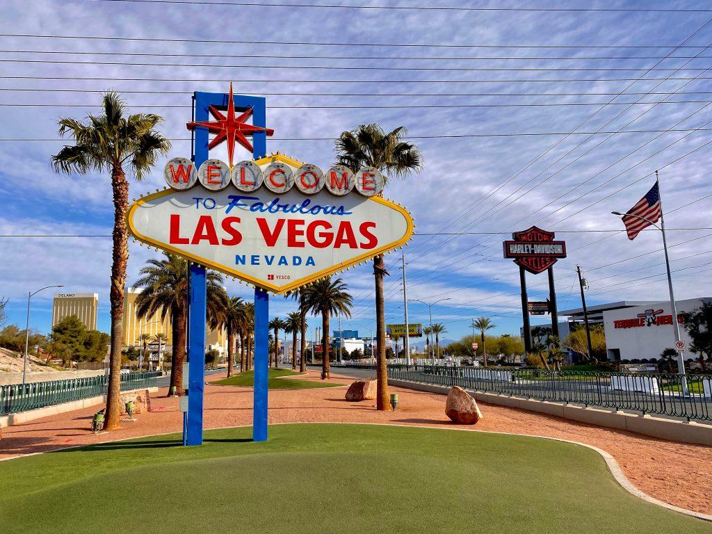 Vegas Pushes for NBA Team Despite Huge Costs