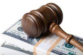 What Is a Lawsuit Loan and When Might I Need One?