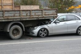 7 Resources You'll Need After a Truck  Accident