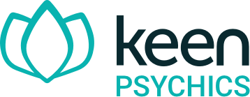 Discover Legitimate Psychics Online: What to Look for and How to Choose the Right Psychic