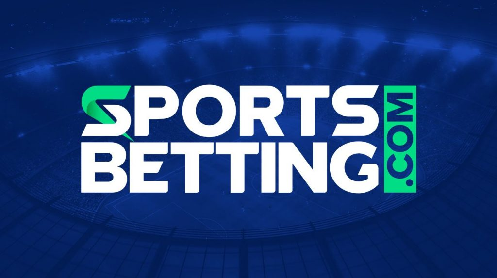 Common Sports Betting Mistakes Beginners Should Avoid