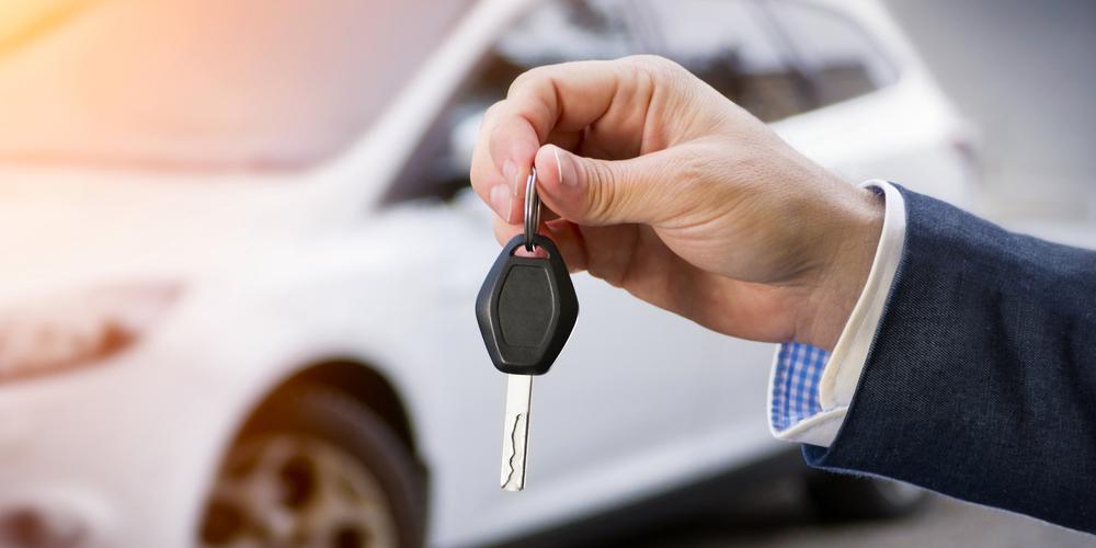Locksmith Car Key Programming Costs