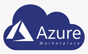 5 Resources: How to Sell on Azure Marketplace?