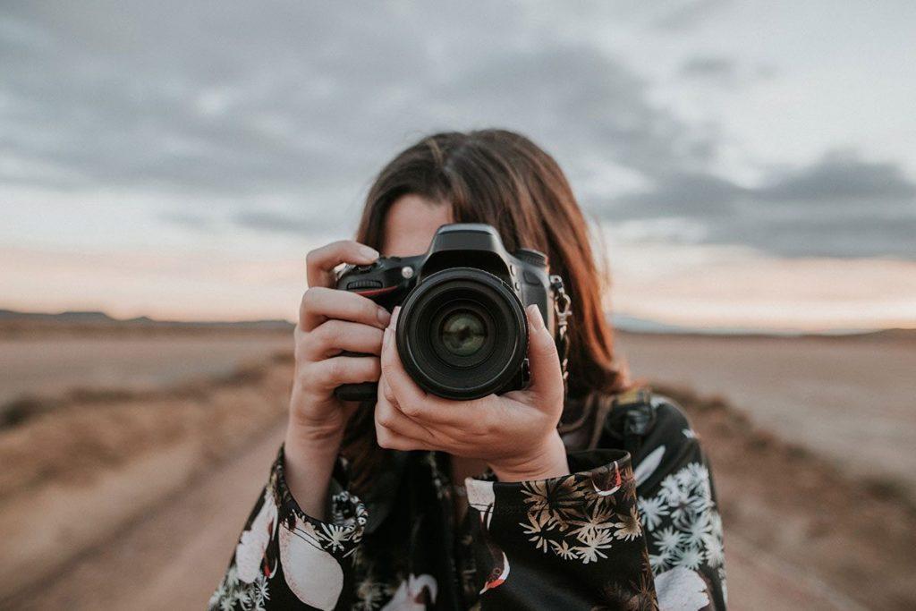 10 Helpful Ways to Increase Lifestyle Photography Inspiration