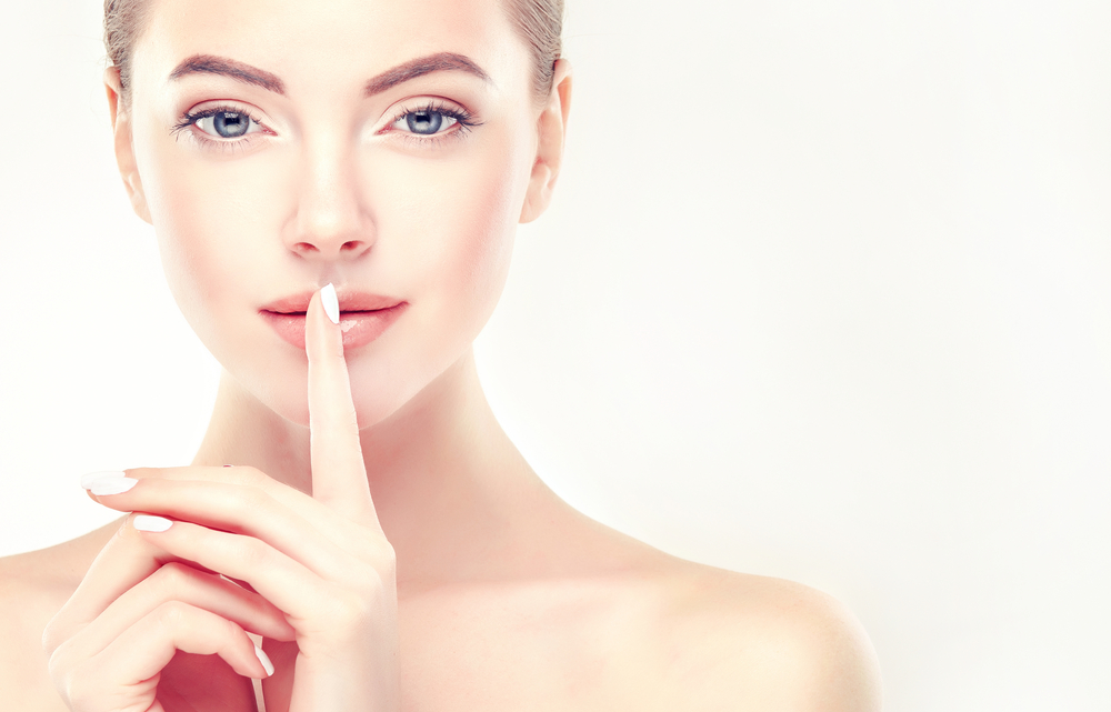 Decide if plastic surgery is right for you