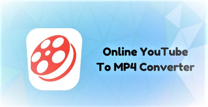 Ontiva |   online YouTube to MP3 converter  .