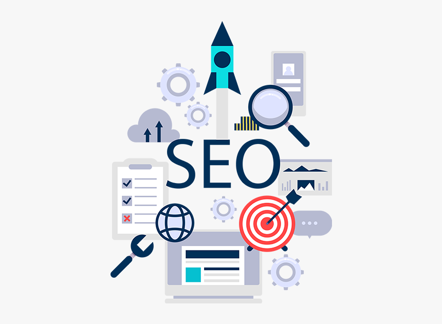 How to Create Web 2.0 Backlinks For Search engine Optimization?