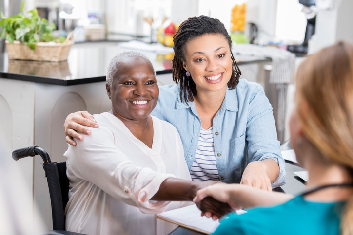 Few Tips for Choosing the Right Palliative Treatment Facility