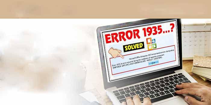 How to fix [pii_email_84eb7572bd91baae7e9f] Error Code?