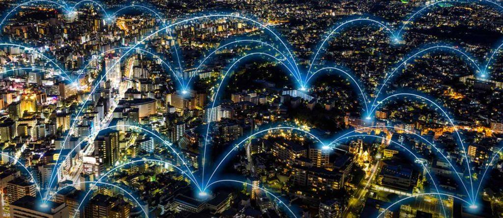 Few Internet service In Pakistan