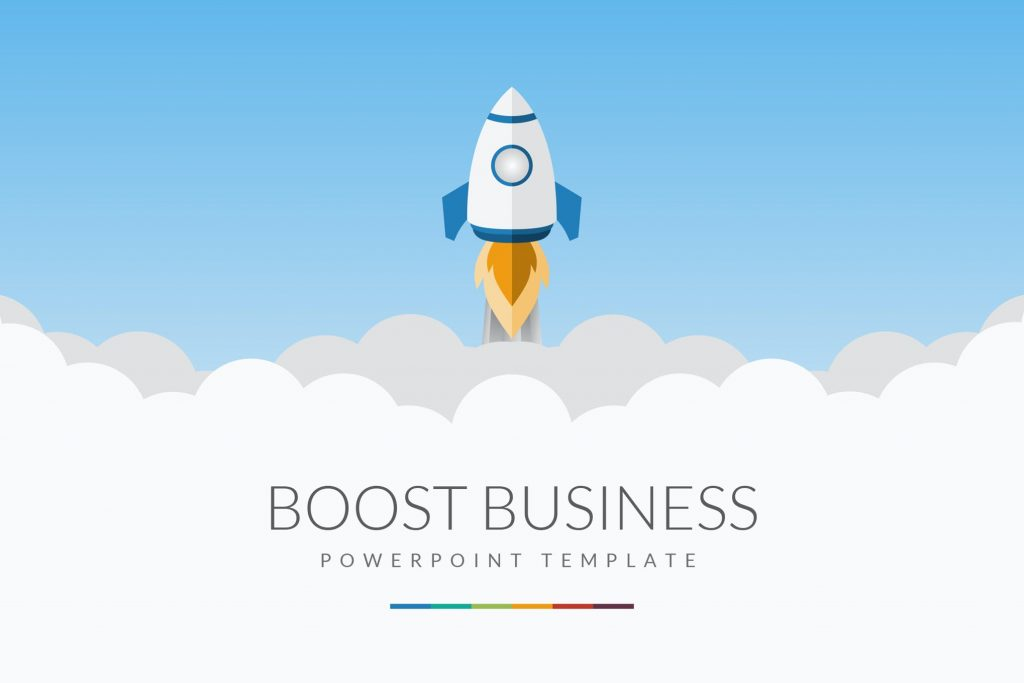 How Boost Your Business With Video SEO?