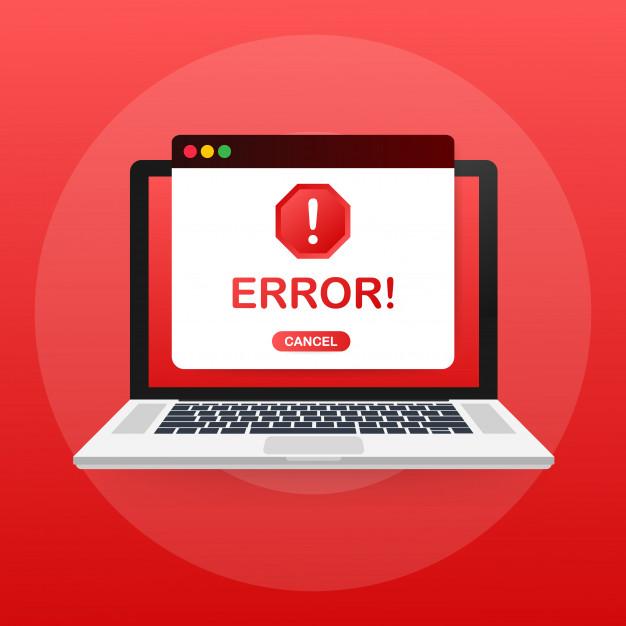 How To Fix [Pii_email_35ecc45cdf0e64449ffb] Error Code ?