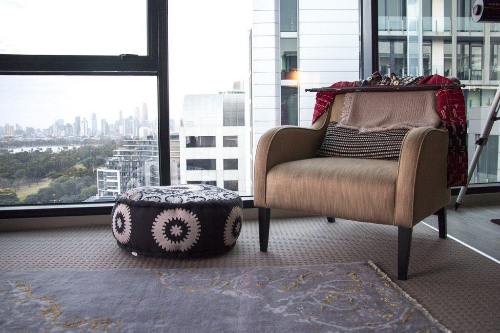 Different Home Renovation Ideas in Dubai
