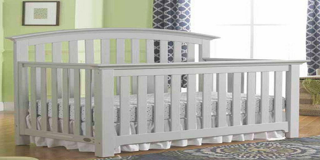 How to Pick the Best Baby Furniture
