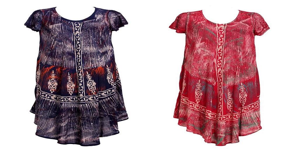 Ways to Style a Sleeveless Beach Dress