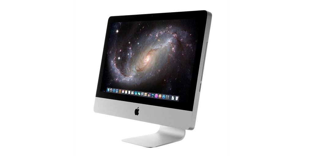 Why Buy Apple iMacs For Your School?
