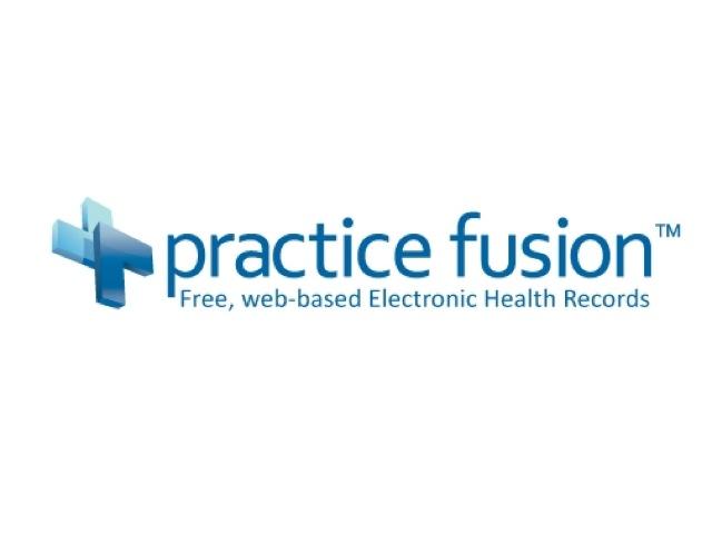 Practice Fusion- Best Companion of Healthcare Providers